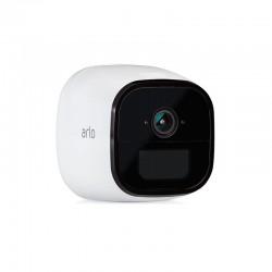 Arlo caméra de sécurité mobile go