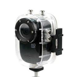 Camera sport full hd etanche à 30m