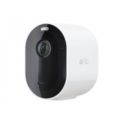 Arlo pro 3 camã©ra additionnelle