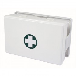 Malette medicale d'urgence modã¨le 2