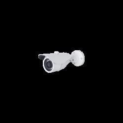 Camã©ra ahd 1080p wbox