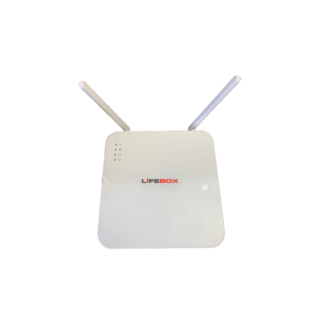 Kit vidã©o surveillance wifi 8 camã©ras, disque dur 2 to