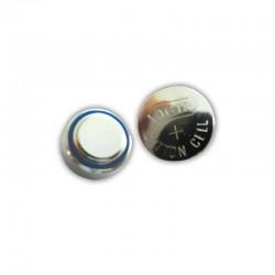 Piles bouton 377a, 626a (2 lots de 2 unitã©s)