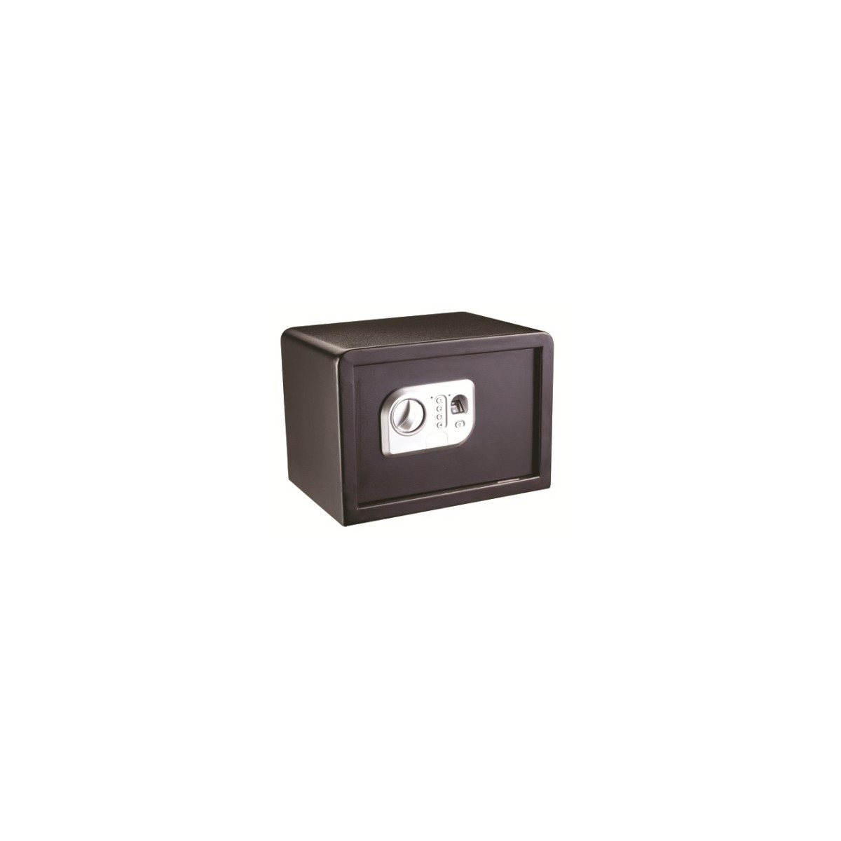 coffre fort access 20 bio lifebox. Black Bedroom Furniture Sets. Home Design Ideas