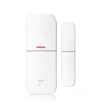 Alarme maison gsm sans fil lifebox evolution - kit 1
