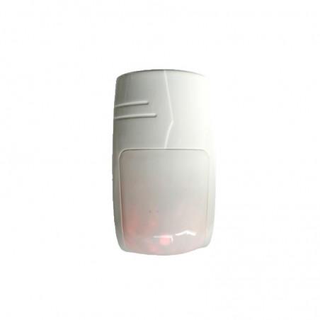 Alarme maison sans fil gsm lifebox evolution animal kit-7