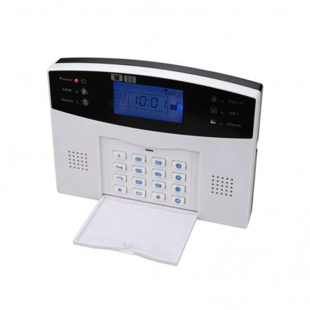 Alarme maison lifebox evolution ultra secure kit-12