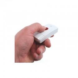 Alarme sans fil gsm pour personne fragile