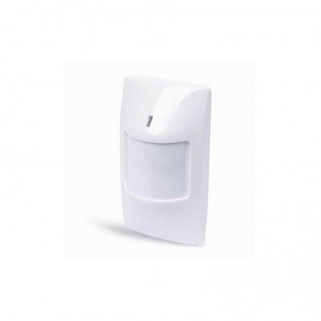 Alarme maison sans fil gsm , 99 zones large