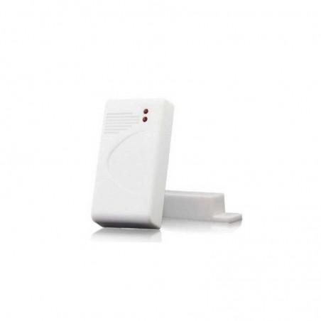 Alarme sans fil ultra complète  kit serenity-xxxl