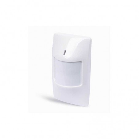 Kit alarme 32 zones xxxl box et camera ip