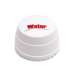 Détecteur d'inondation sans fil wifi pour système d'alarme