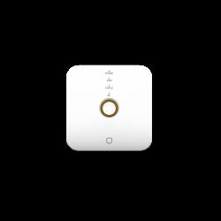 Kit alarme gsm et wifi lifebox avec système anti inondation compatible smartlife