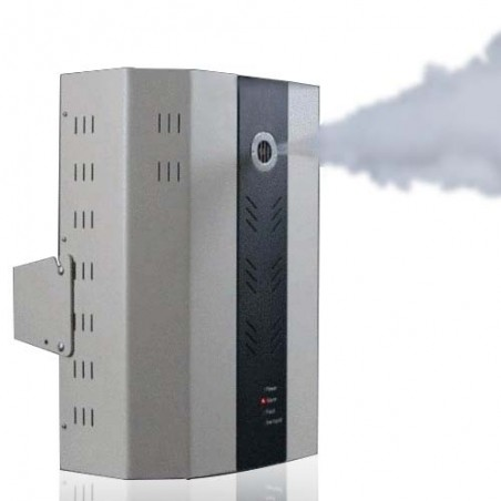 Générateur de fumée 1600m3