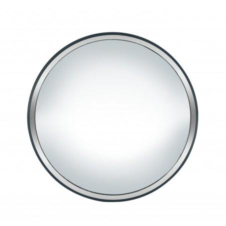 miroir convexe multi usages