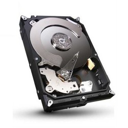 Disque dur interne de 4to sata iii