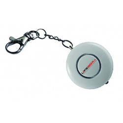 Alarme portable anti agression