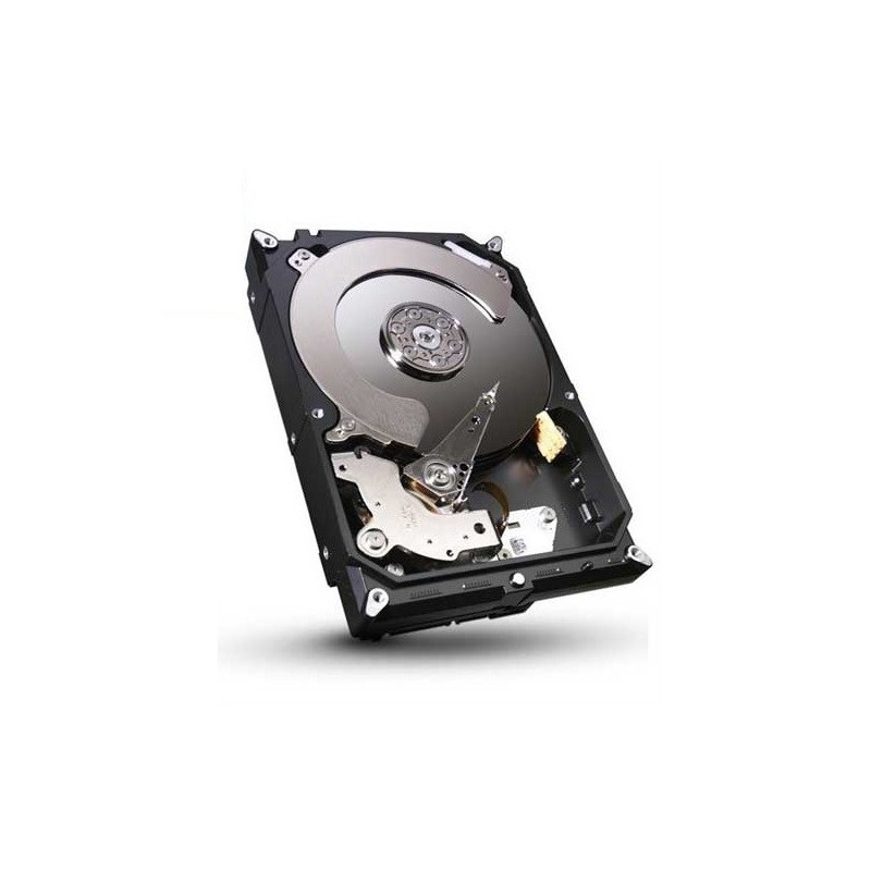 Disque dur interne de 2 to sata iii