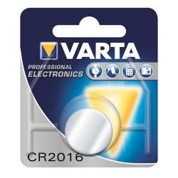 Pile varta cr2016, br 2016, cr201