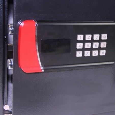 Coffre fort 32litres, coffre de sécurité