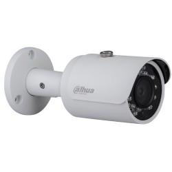 Kit vidéo surveillance hd cvi 8 caméras 720p