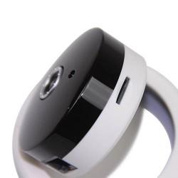 Caméra de surveillance wifi hd avec enregistrement