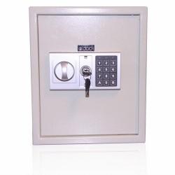 Armoire à clés sécurisé, 27 clés coffre de sécurité