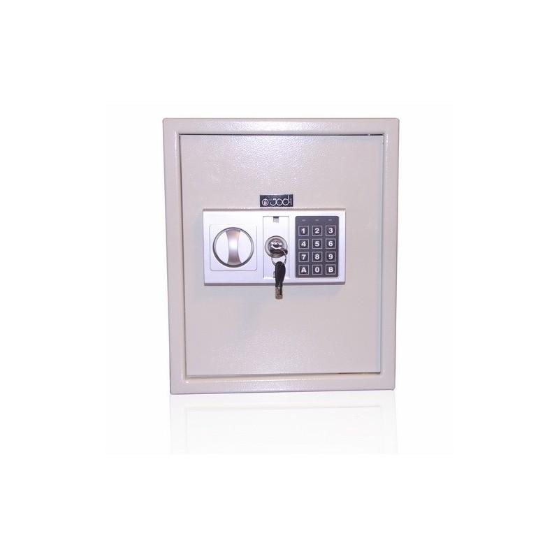 746|coffre fort-clé coffre de rangement-range clé a code-coffre a clé-sécurité