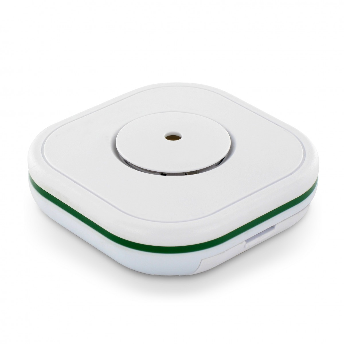 DETECTEUR DE MONOXYDE DE CARBONE CONNECTE LIFEBOX SMART