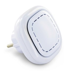 Alarme sans fil connectée lifebox smart