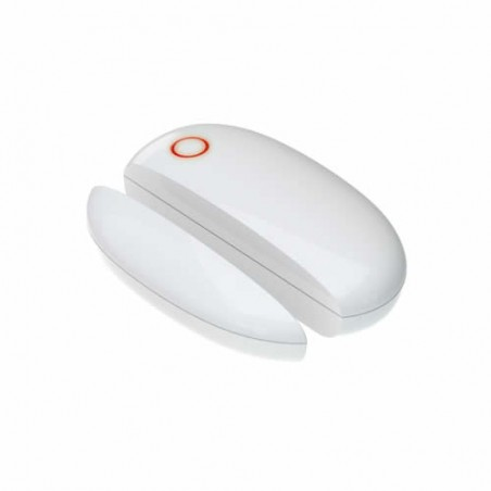 Alarme sans fil connectée lifebox smart
