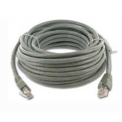 Cable reseau, cable rj45 de 10m
