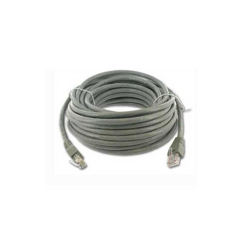 Cable reseau, cable rj45 de 20m