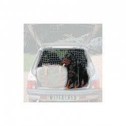 Filet pare chien universel pour voiture