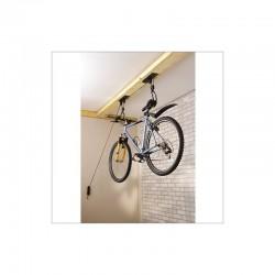 Lève vélo mottez