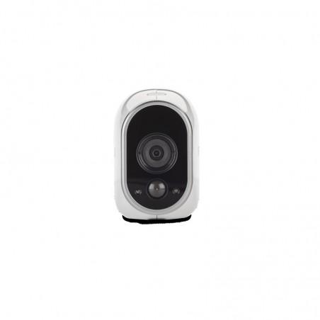 Caméra de surveillance arlo kit 2 caméras