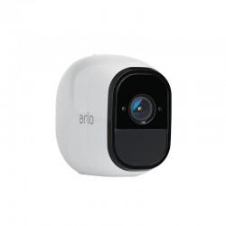 Caméra de surveillance sans fil arlo pro hd - kit 2 caméras