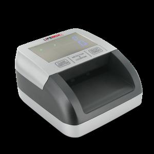 detecteur de faux billet sur batterie lifebox