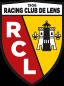 Lifebox partenaire officiel du RCLens