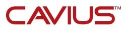 CAVIUS