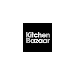 Kichen Bazaar