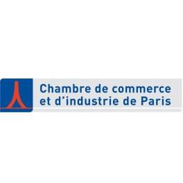 Chb de Comm. et d'Industrie