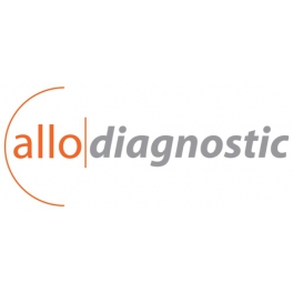 allo|diagnostic